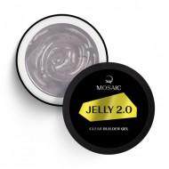 Jelly 2.0 50ml