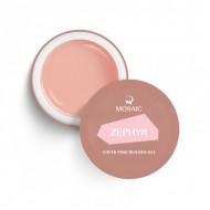 Mosaic/Zephyr cover pink builder gel 15ml