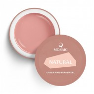 Mosaic NS/Natural cover pink builder gel/50ml