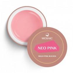 Mosaic Neo Pink manikīra gēls 50 ml