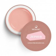 Mosaic NS/Zephyr cover pink builder gel/50ml