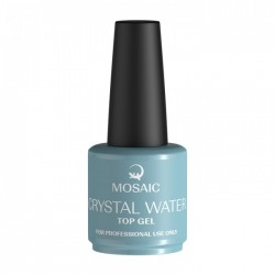Mosaic Crystal water tops 15 ml