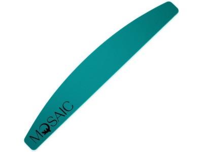 Mosaic NS/Pamats maināmiem failiem/Zaļš/1 gb