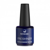 Mosaic NS/Freshner/15ml