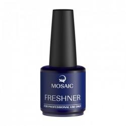 Mosaic Freshner/attaukotājs 15 ml