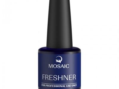 Freshner/attaukotājs 15ml