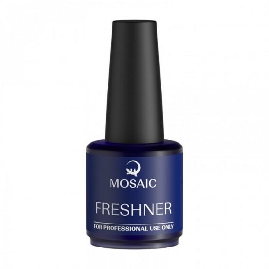 Mosaic freshner/attaukotājs 15ml