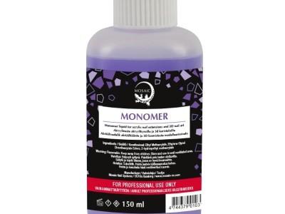 Mosaic NS/Monomer/150 ml