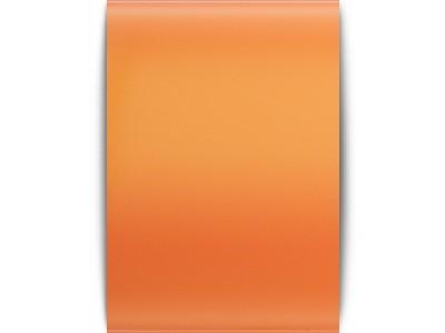 Matēts apelsīns