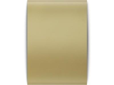 Matēts zelts