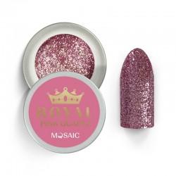 Pink quartz 5ml
