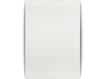 Matēta balta