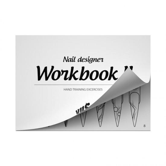 Darba grāmata I