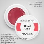 Blind date 5ml