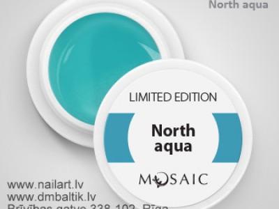 North aqua 5ml