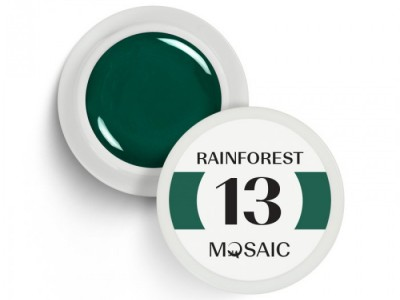 13.Rainforest 5ml