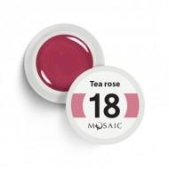 18. Tea rose 5ml