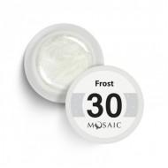 30. Frost 5ml