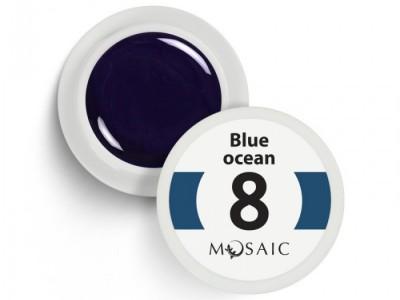 8.Blue ocean 5ml