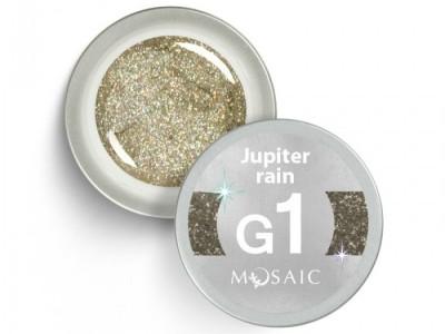 G1. Jupiter rain 5ml