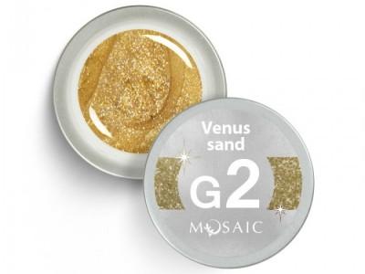 G2. Venus sand 5ml