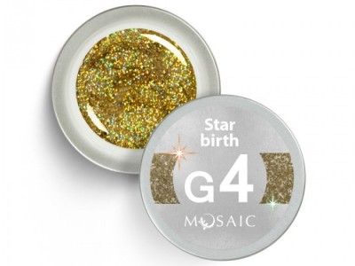 G4. Star birth 5ml