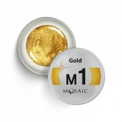M1. Gold 5ml