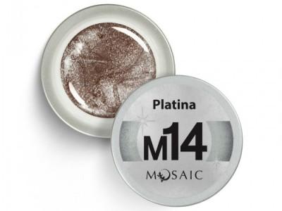 M14 Platina 5ml
