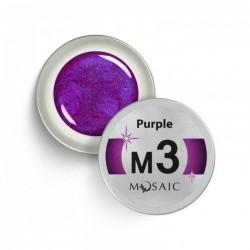 M3. Purple 5ml