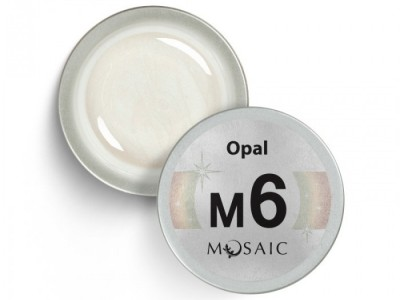 M6 Opal 5ml
