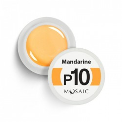 P10. Mandarine 5ml