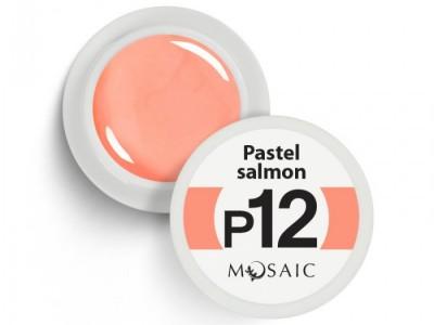 P12. Pastel salmon 5ml