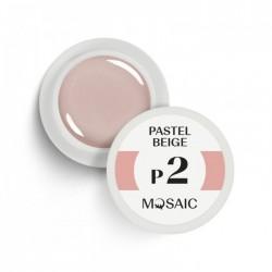 P2. Pastel beige 5ml