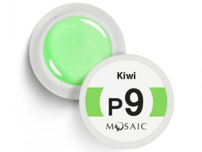 P9. Kiwi 5ml