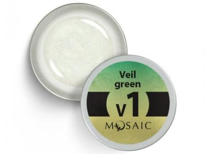 V1. Green veil 5ml