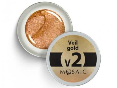 V2. Veil gold 5ml