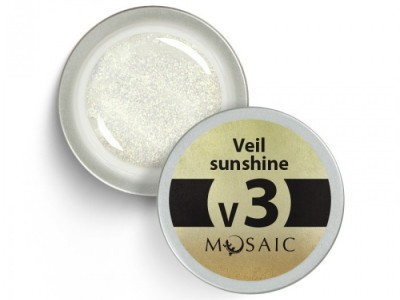V3. Veil sunshine 5ml