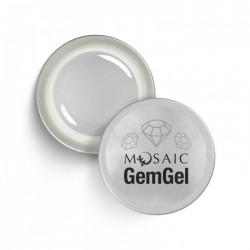Mosaic Gem gēls 5 ml