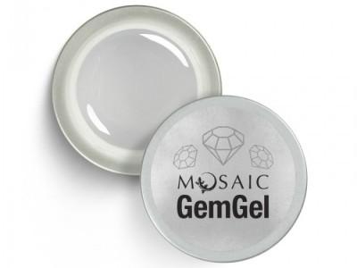GemGel 5ml