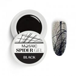 • Spider gēls