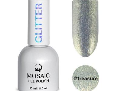 Treasure 15 ml