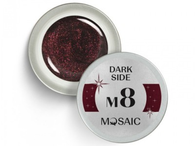 M8. Dark side 5ml