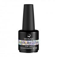 Mosaic Colour Guard tops 15 ml