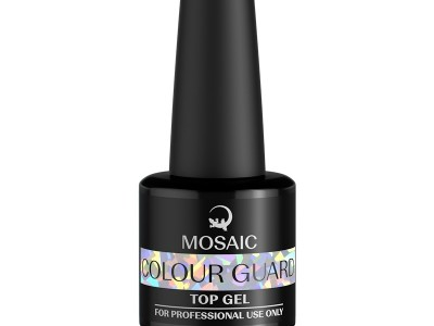 Mosaic NS/Colour Guard top gel/15ml