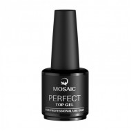 Perfect top gel 15ml