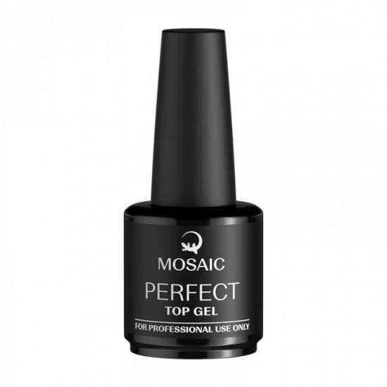 Mosaic NS/Perfect top gel/15ml