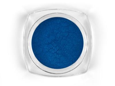 Mosaic pigments/Zils