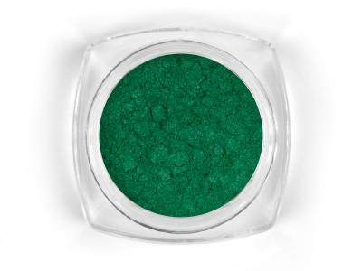 Mosaic pigments/Zaļš