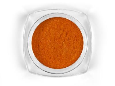 Mosaic pigments/Oranžs