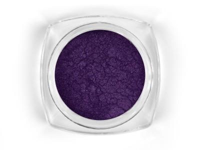 Mosaic pigments/Violeta